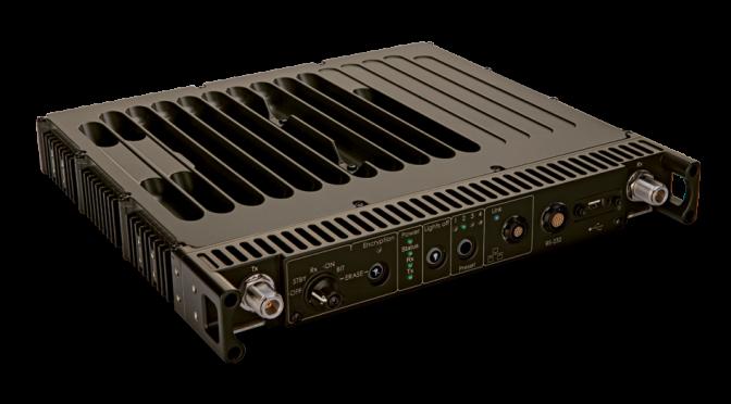 MLT-1000