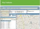 Hệ thống quản lý mạng TETRA – DAMM TetraFlex